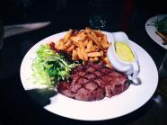 cattle-grid-steak