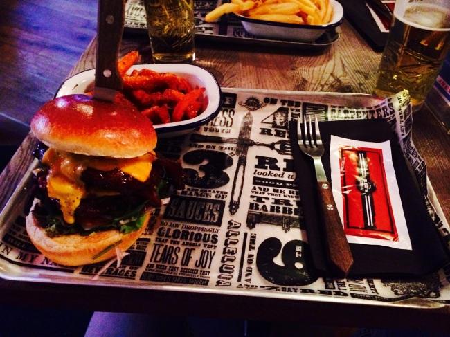 reds-burger-leeds