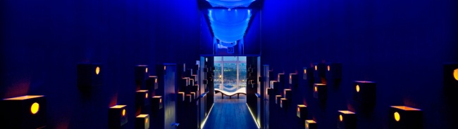 w-hotel-barcelona-eclipse-bar