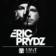 eric-prydz-leeds-mint-warehouse