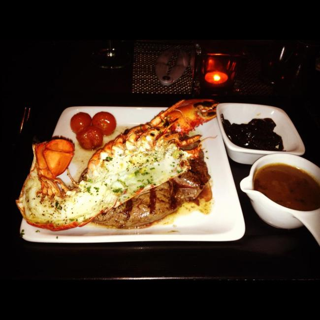 midtown-grill-steak-lobster