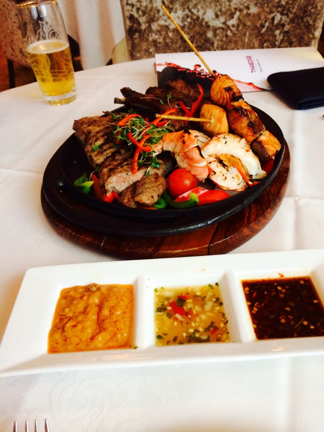 thai-edge-mixed-grilled-platter