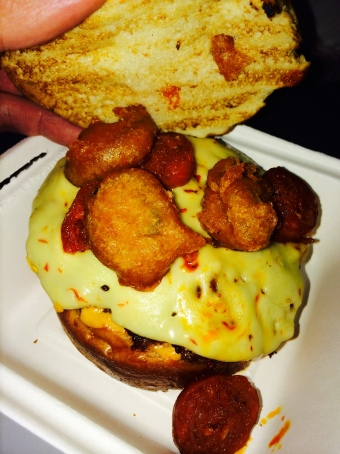 hector-burger-mr-nice