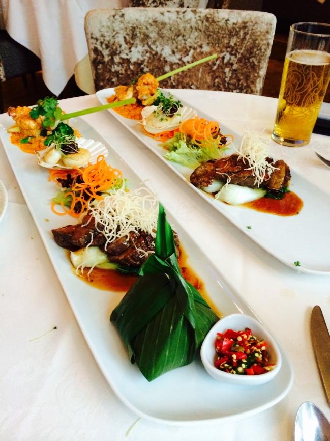 thai-edge-chef-anons-signature