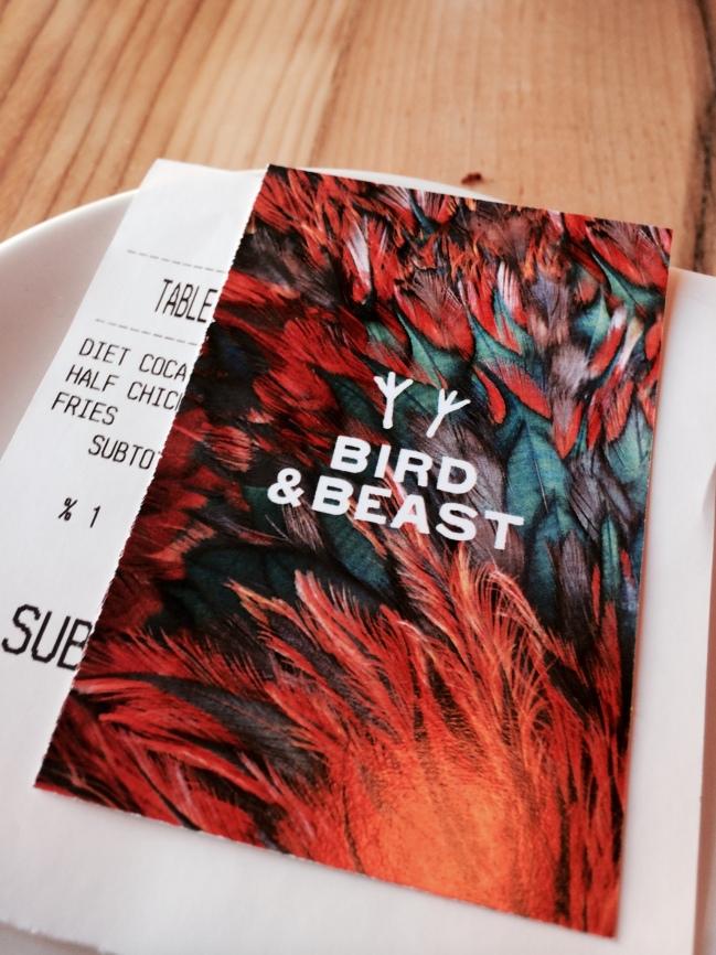 bird-and-beast-bill