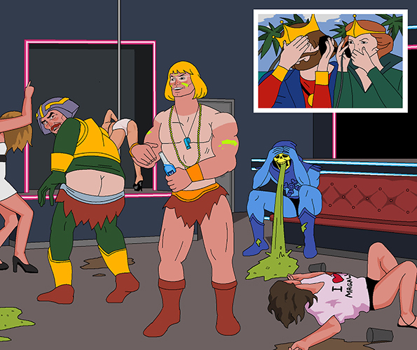 he-man-jim'll-paint-it