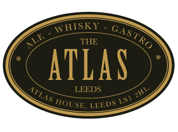 Atlas-logo-v2