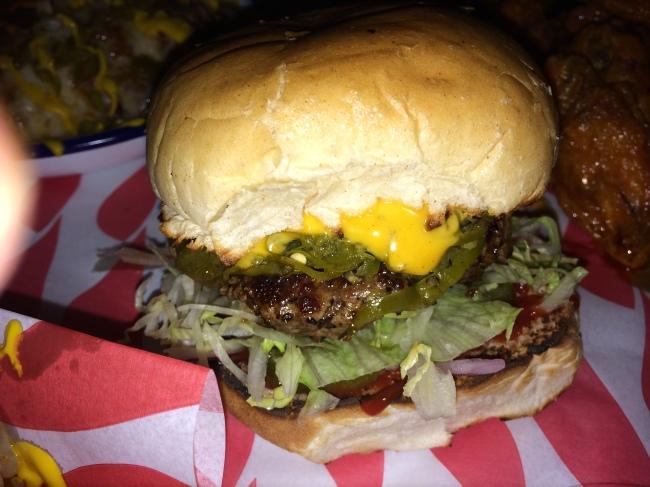 meatliquor-chilli-burger