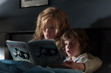 the-babadook-rant-and-rave-review