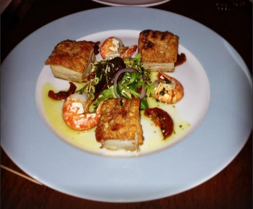 the-foundry-pork-belly-prawns-leeds