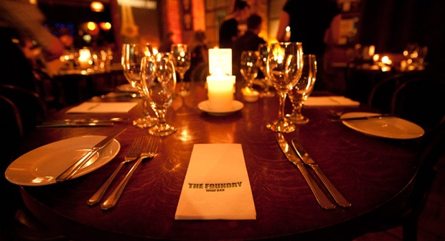 the-foundry-restaurant-leeds