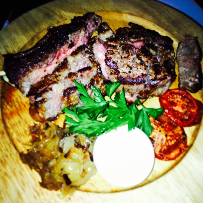 the-foundry-cote-de-boeuf