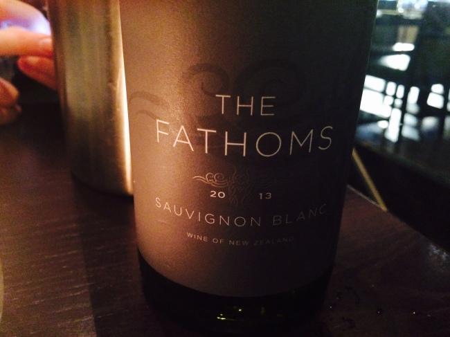 the-fathoms-sauvignon-blanc-sukhothai