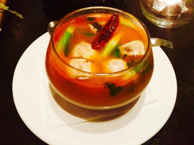 sukhothai-tom-yum-soup