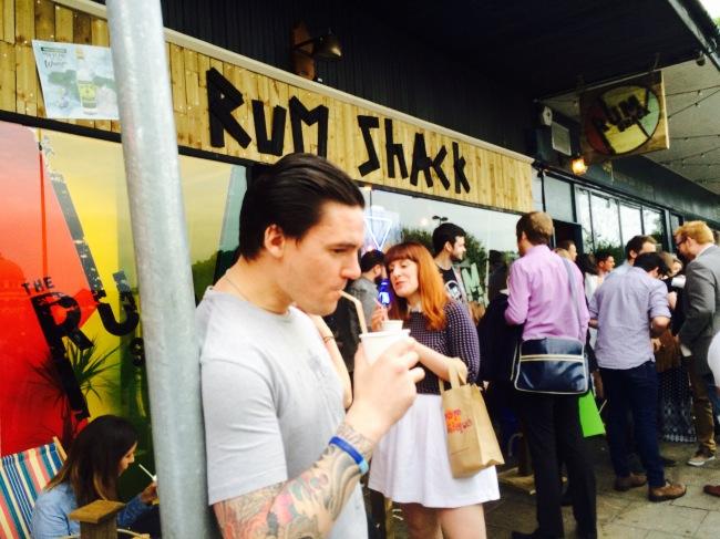 rum-shack-leeds-hipster