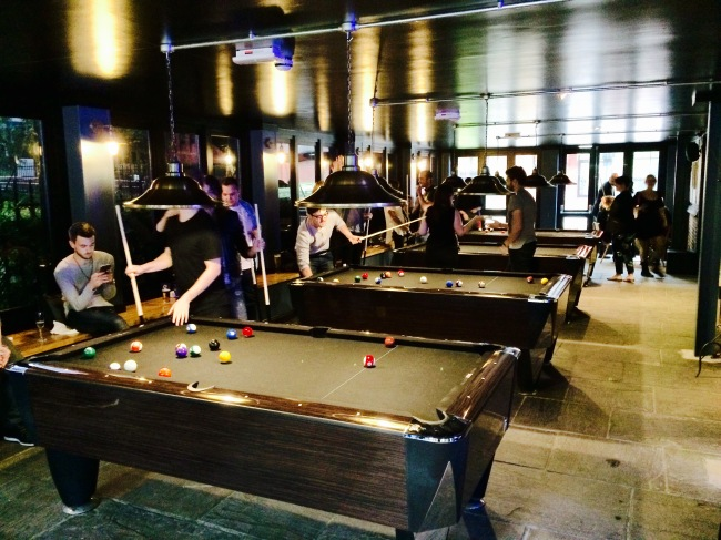 slate-seven-pool-tables
