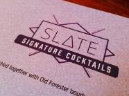 slate-nq-cocktails