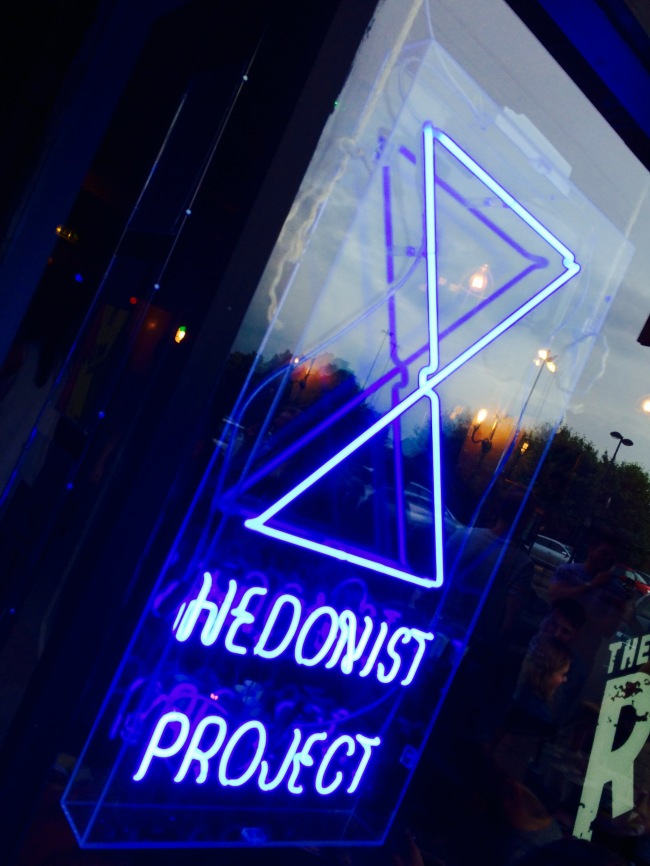 the-hedonist-project-leeds