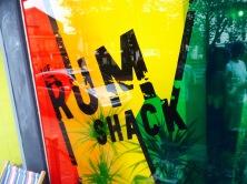 rum-shack-leeds-hedonist-project