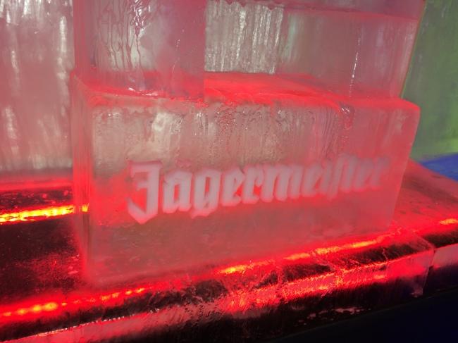 jagermesiter-leeds-ice-bar