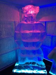 ice-bar-leeds-polar-bear