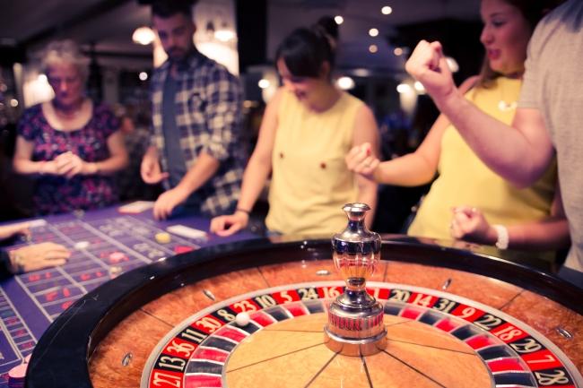 the-new-conservatory-casino-night
