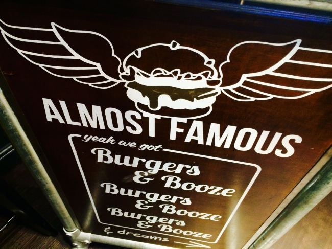 almost-famous-leeds