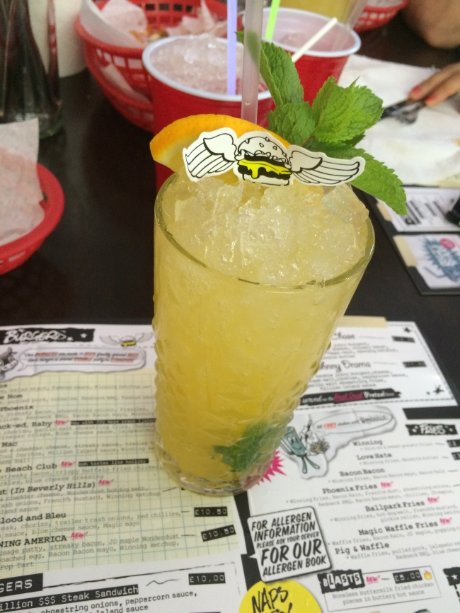 almost-famous-cocktail