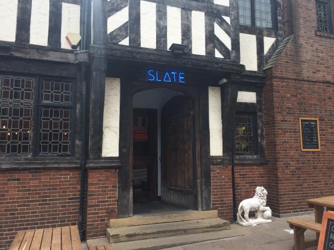 Slate-nq-leeds