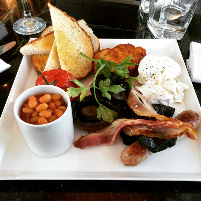 the-alchemist-full-english-breakfast