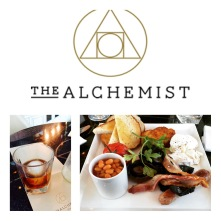 the-alchemist-trinity
