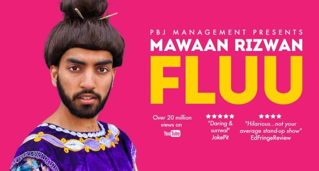 Fluu-poster-2