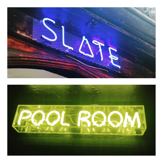 slate-nq-pool-room