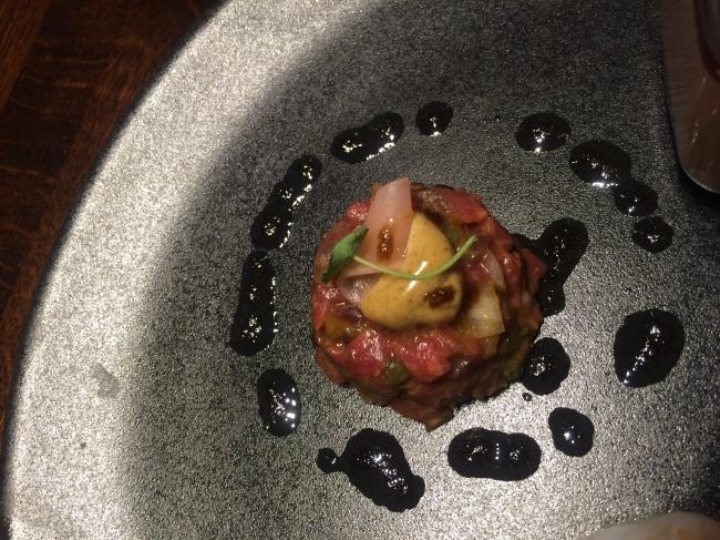 stockdales-fillet-steak-tartare