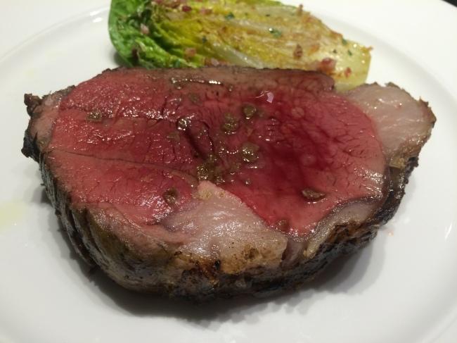 stockdales-wagyu-steak