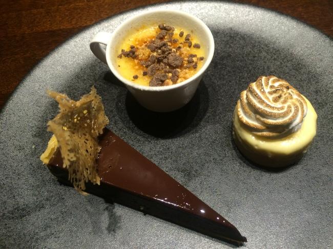 stockdales-dessert