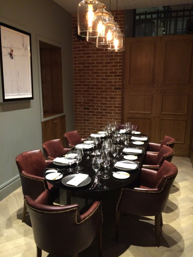 stockdales-private-dining-leeds