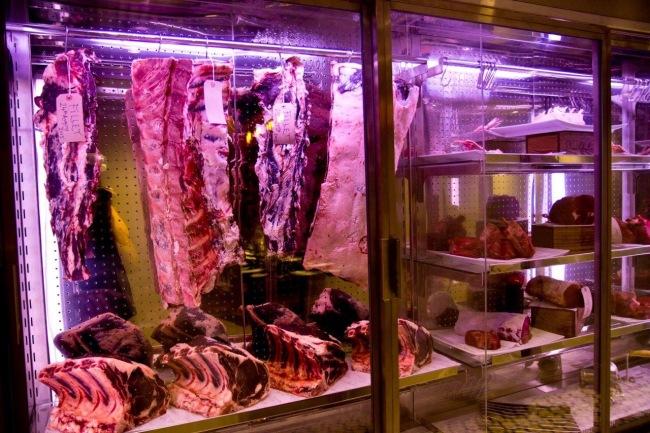 stockdales-of-yorkshire-display