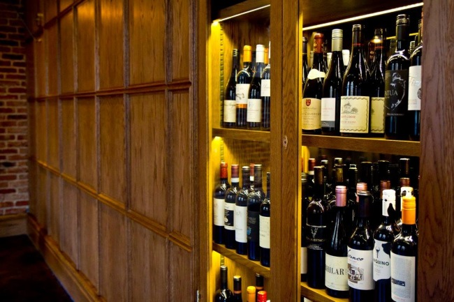 Stockdales-of-yorkshire-wines