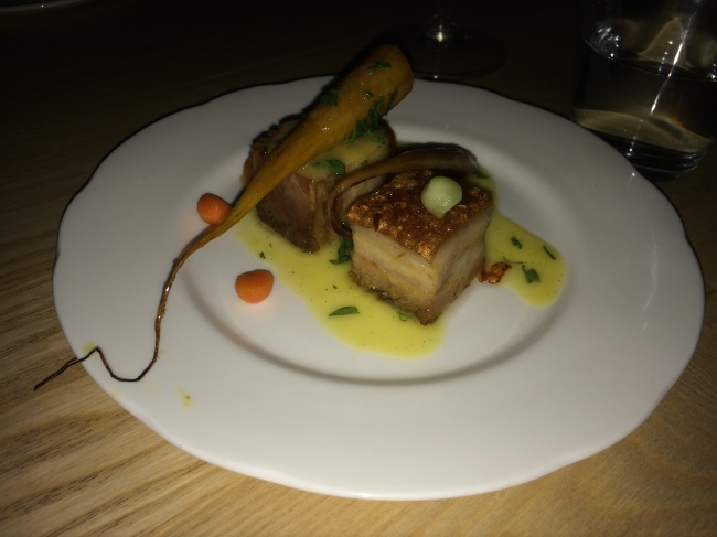mr nobody pork belly