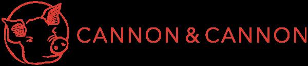 cannon_cannon_logo