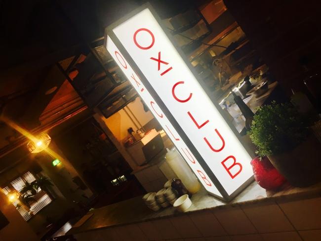 ox club leeds